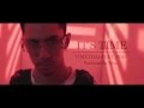 TIMETHAI - It's Time ft. WAII