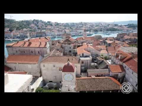 Bestway Tours Webinar: Balkan Mosaic