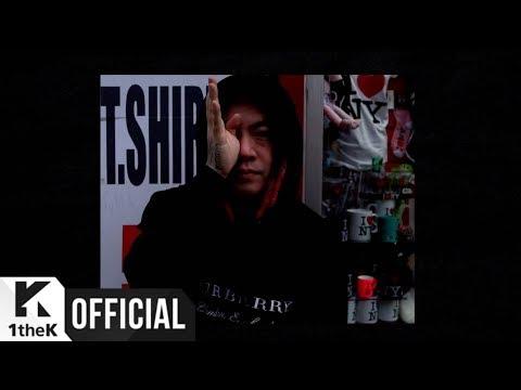 [MV] SKULL(스컬) _ piano 80