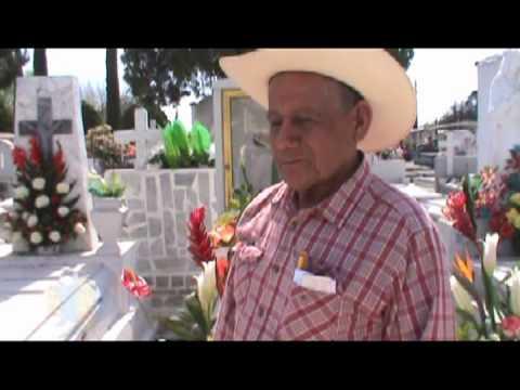 Cadetes de Linares 31 Aniversario luctuoso.