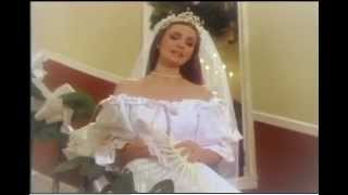 Crystal Gayle-A Long and Lasting Love (Official Video)