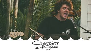 tunnel-vision-tides-live-acoustic-sugarshack-sessions.jpg