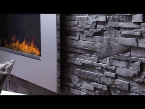 klimex verarbeitung verblendsteine. Black Bedroom Furniture Sets. Home Design Ideas