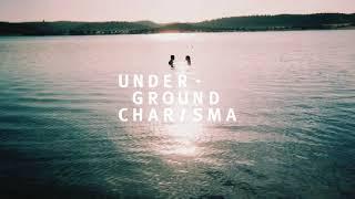 Childish Gambino - Summertime Magic (Daju Flip)