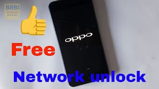 oppo a33f network No services solution 10000%Done - seelam prasad