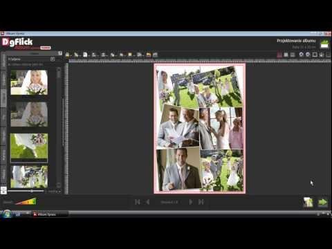 Funkcje grupowania zdjęć oraz zaawansowanego obracania zdjęć