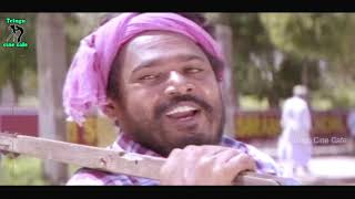 OREY RICKSHAW | FULL LENGTH MOVIE | R.NRAYANA MURTHY | RAVALI | TELUGU CINE CAFE