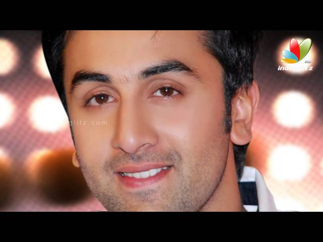 If failed at acting, Ranbir Kapoor had plans to directI Latest Hot Bollywood News