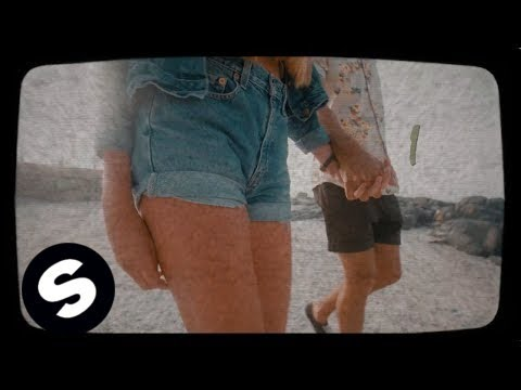 Dzeko & Torres - L'Amour Toujours feat. Delaney Jane (Tiësto Edit) [Official Lyric Video]