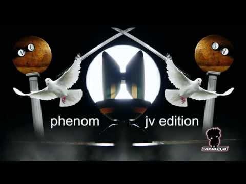 Alexis JV x YYJ - 2015 Tutorial Series (Teaser)