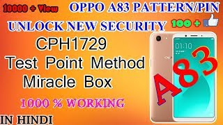 OPPO Unauthorized, can not download Problem Solve Done 1000
