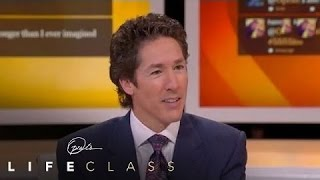 How Words Can Determine Your Destiny | Oprah's Lifeclass | Oprah Winfrey Network