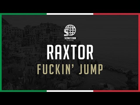 Raxtor - Fuckin' Jump (#GLOBAL002)