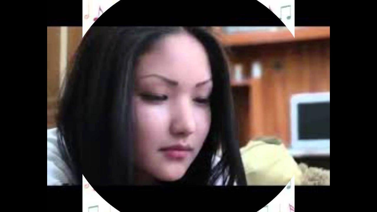 Кыргыз селка