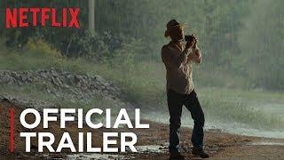 Kodachrome | Official Trailer [HD] | Netflix