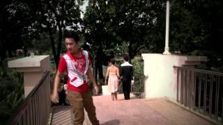 [ MV ] Kẻ Hoang Đường - Lương Hữu Minh {HD}