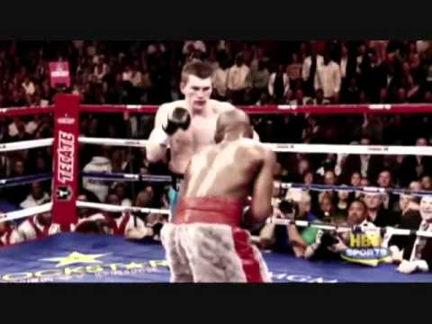 Baixar Floyd  Mayweather Jr. Highlights - Requiem For A Dream
