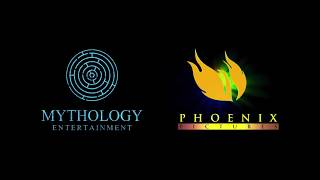 Virago Productions/Mythology Entertainment/Phoenix Pictures/Skydance Television/Netflix (2018)