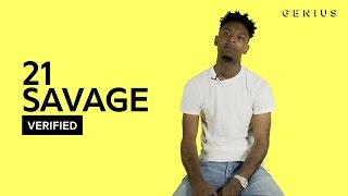 21-savage-no-heart-official-lyrics-meaning-verified.jpg