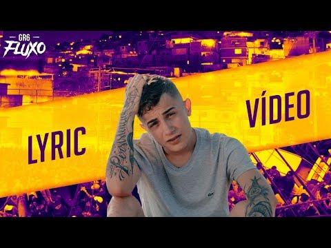 MC Hariel - Pra Te Ver (Lyric Video) Luan Beat7