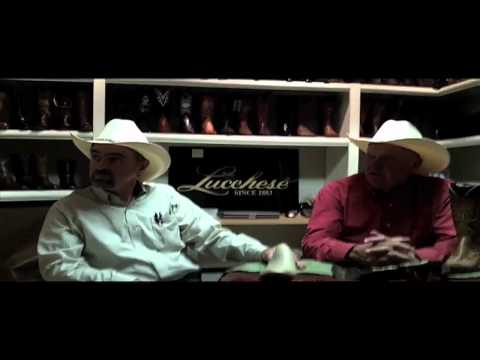 Lucchese Boots - Skins and Where they Come From | F.M. Light and Sons