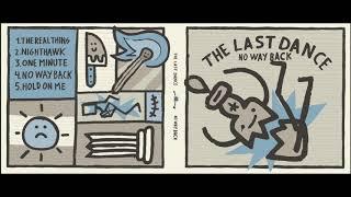 The Last Dance - No way back