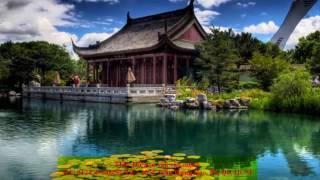 Nhạc thiền thầy Hiếu quận 5 khuyên nên nghe để bình an tâm hồn sau khi xem vận mệnh, ĐT: 0844960450