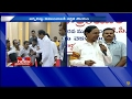 CM KCR Full Speech in Janahitha Meeting..