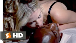 Obsessed (2009) - Happy to See You Scene (3/9) | Movieclips