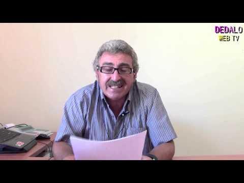 Notiziario dell'agricoltura - 30 Luglio 2013