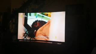 National Geographic Channel HD - Nat Geo Originals (Ch. 272)