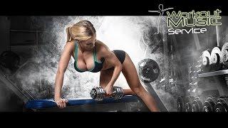 Bikini Workout Music Motivation Vol.02 -  hot workout bikini body 2017