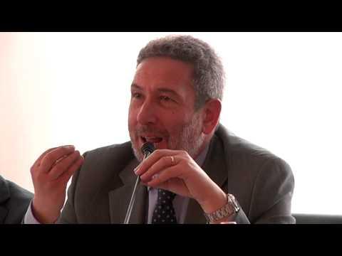 Armando Iaccarino (Monopoli di Stato)