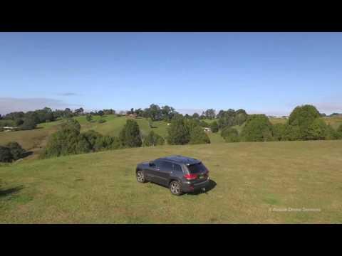 Aussie Drone Services