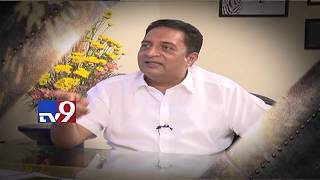 Prakash Raj supports which party in AP?- Mukha Mukhi Promo..