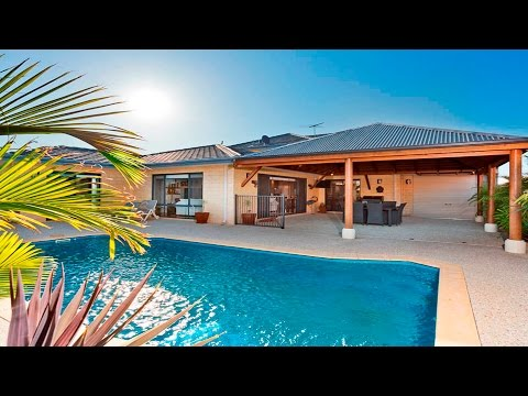 13 Sinagra Way Yangebup WA - Call Eddie 0415 335 348.