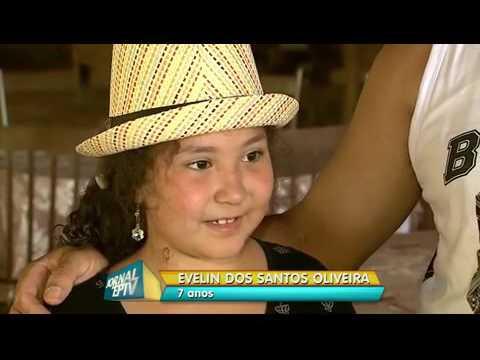 Barretos Country é destaque em matéria da EPTV Ribeirão