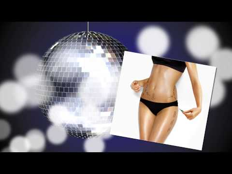 Natural Breast Augmentation via Fat Transfer or Implants - Which is Better?