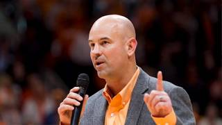 Setting Tennessee's ceiling for Jeremy Pruitt's first recruiting class
