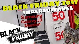Black Friday DE VERDADE 2017 - Walmart e Best Buy USA