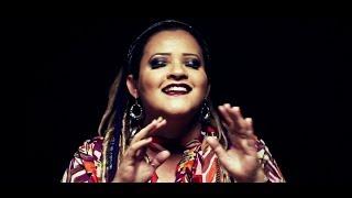 Biah Vasconcelos - BIAH VASCONCELOS - YOUR FAITH IS YOUR SOUL (Official Music Video)