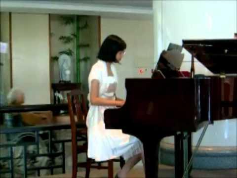 20120118慈濟醫院音樂小志工(合).wmv