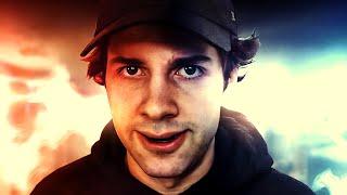 The Dark Demise of David Dobrik | YouTube's Creator Underbelly