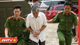 An ninh ngày mới hôm nay | Tin tức 24h Việt Nam | Tin nóng mới nhất ngày  23/09/2019 | ANTV