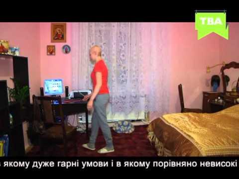 Допомога Вікторії Шубкіній