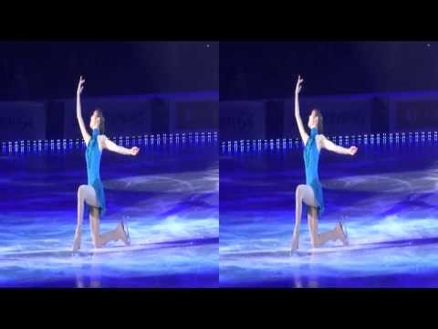 2013 All That Skate - Opening - Day 3