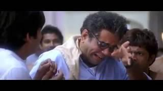 Chup chupke comedy scene, Rajpal yadav and Paresh rawal, viral videos, musicit