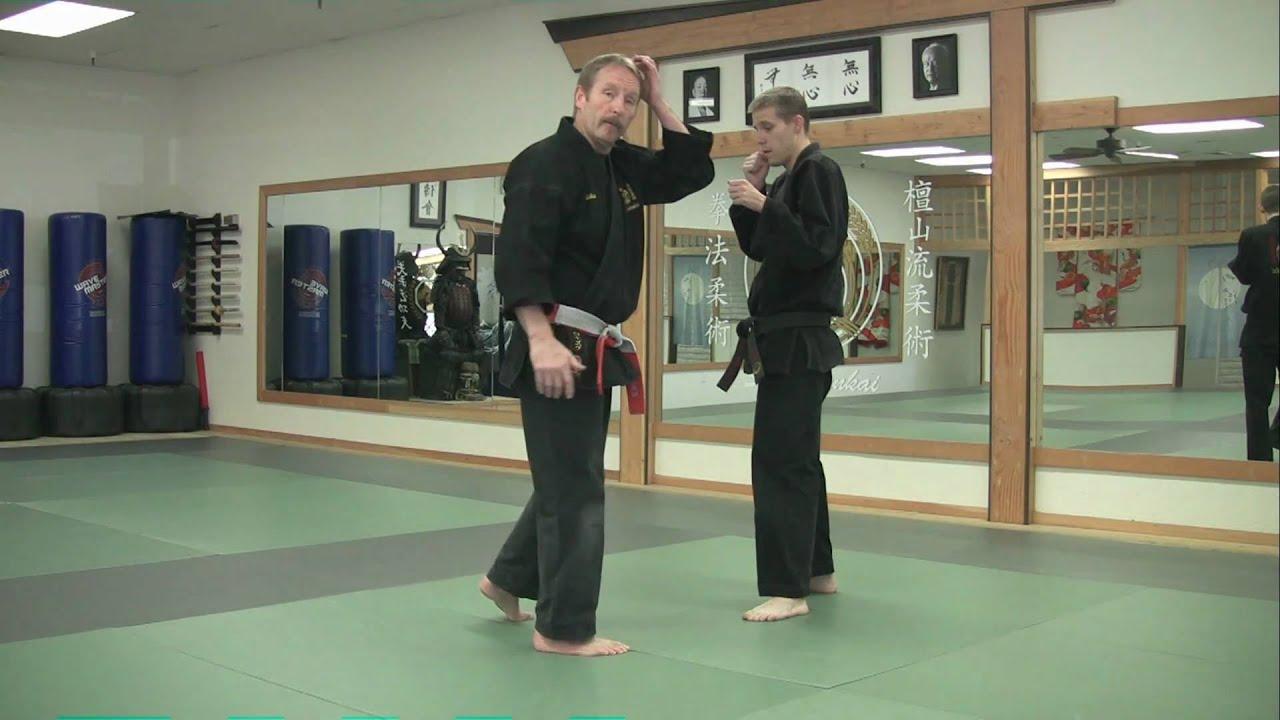 Academy Of Martial Arts: Academy Of Martial Arts Los Gatos
