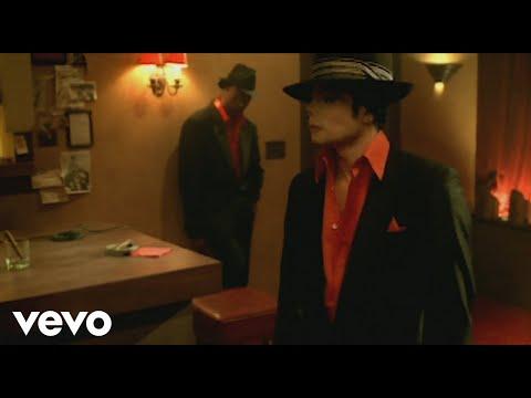 Michael Jackson - You Rock My World (Shortened Version)