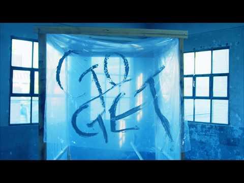 어반자카파(Urban Zakapa) - Get (feat. Beenzino) M/V